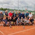 turnaj-120-2017-001